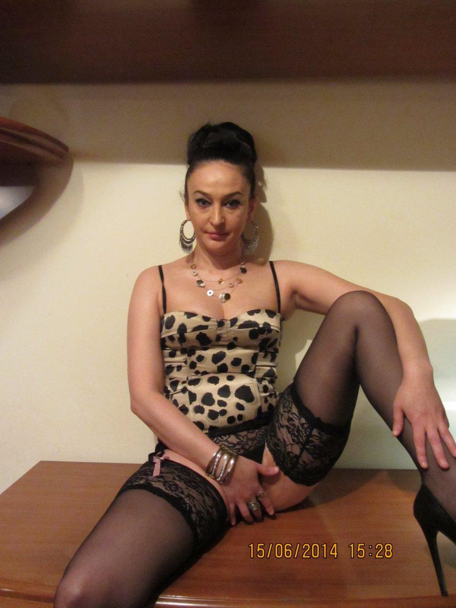 красивая проститутки алматы